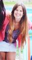 Freelancer Luciana D. T.