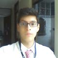 Freelancer Juan D. M. C.