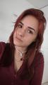 Freelancer Sara R.