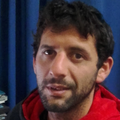Freelancer Sebastián D.
