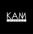 Freelancer KAM D.