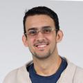 Freelancer Felipe O. S.
