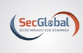 Freelancer SecGlobal s. s. d.