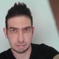 Freelancer Gustavo I.