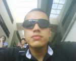 Freelancer Hector C. B. M.