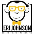 Freelancer ERI J.