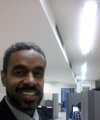 Freelancer Ivan M. F.