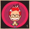 Freelancer Yosmer P.