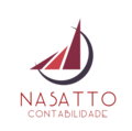 Freelancer Nasatto C.