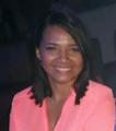 Freelancer Elsa R. C.