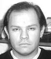 Freelancer RODRIGO M. M.