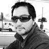 Freelancer Eduardo T. M.