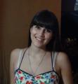 Freelancer Camila C. R.
