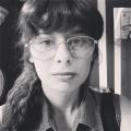 Freelancer Dulce M. d. C.