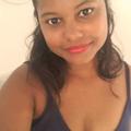 Freelancer Cereja C.