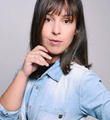 Freelancer Aline B. P.