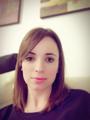 Freelancer Tania V. R.