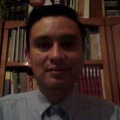 Freelancer Arturo R. L.