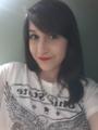 Freelancer Paloma L. G.
