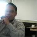 Freelancer Camilo A. A. G.