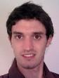 Freelancer Juan F. G. D.