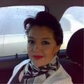 Freelancer Tatiana L. S.
