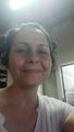 Freelancer Natalia E. P. H.