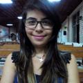 Freelancer Jenny M. L.