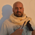 Freelancer Mauricio Z.