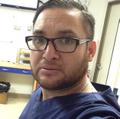 Freelancer Mauricio B. F.