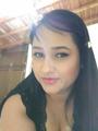 Freelancer Bibiana a. a.