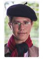 Freelancer Mikka P.