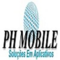Freelancer PH M. S. E. A.