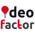 Freelancer Ideo F.