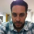 Freelancer Luiz A. R.