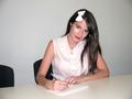 Freelancer Monika S.