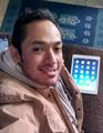 Freelancer Clemente S. G.