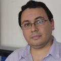 Freelancer Osiris M. A.