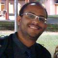 Freelancer Raphael F. d. S.