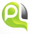 Freelancer PLMidia C. d. S.