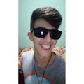 Freelancer Cristian H. F.
