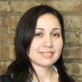 Freelancer Simone P.