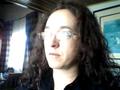 Freelancer Maria I. R. R.