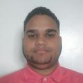 Freelancer ANTONIO D. J. A. B.