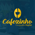 Freelancer Agência C.