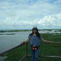 Freelancer Eloisa Q. G.