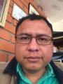 Freelancer Carlos H. I.
