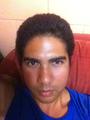 Freelancer Rolando J. M.