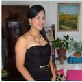 Freelancer Carmen T. G. F.