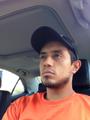 Freelancer Diego M. P.